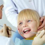 Children's Dentistry Warrensburg Oak Grove Windsor