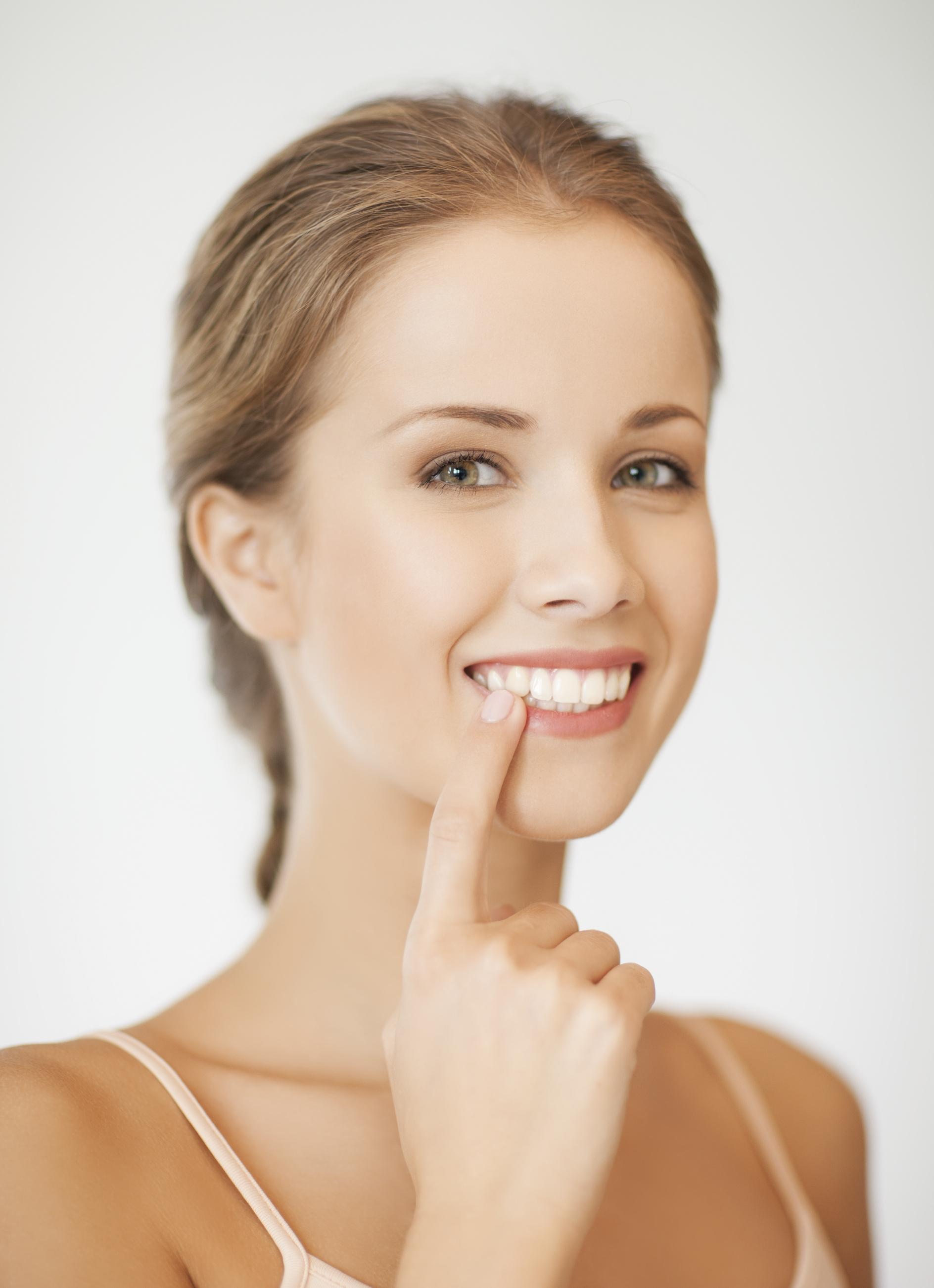 Teeth Whitening | Ridgeview Family Dental | Warrensburg, MO