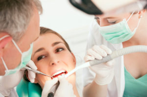 Cosmetic Dentistry | Ridgeview Family Dental Warrensburg