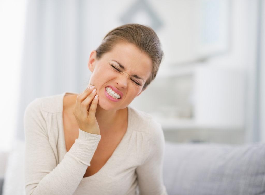 Dental Emergency Warrensburg MO | Windsor